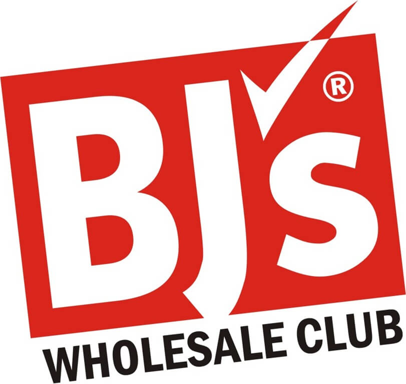 BJ's Wholesale Black Friday Ad