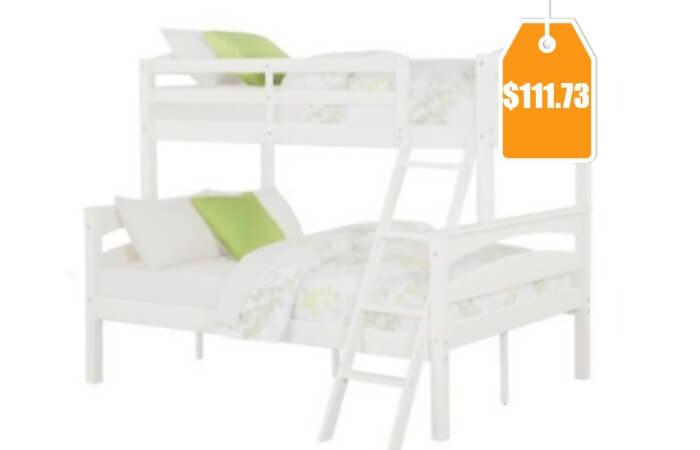 Nice Furniture Deal