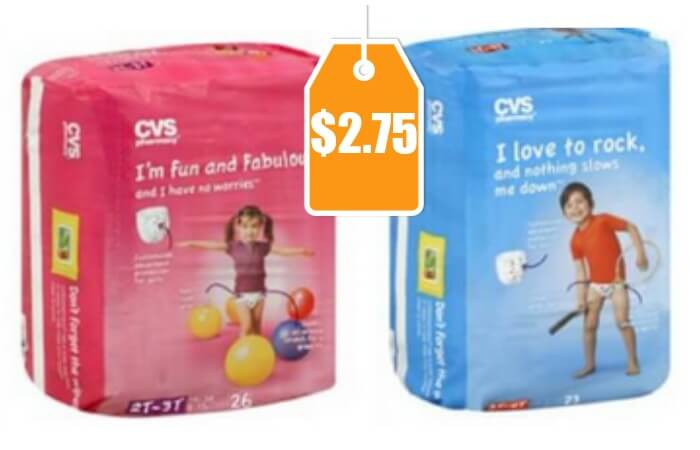 cvs training pants jumbo packs just  2 75 at cvs  10  18 living rich with coupons u00ae