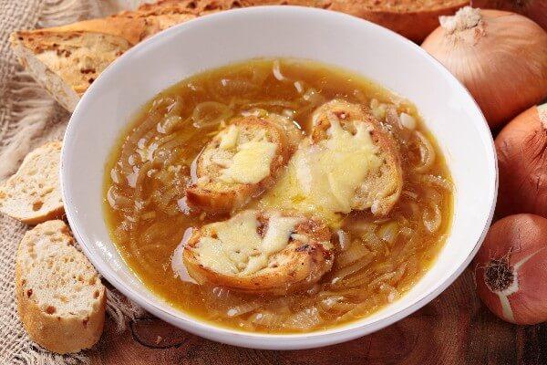 french-onion-soup-recipe_17171