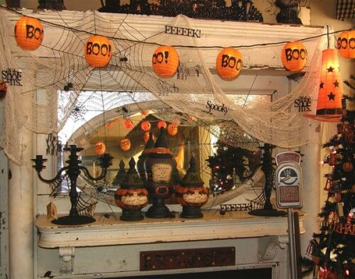 halloween-mantle4