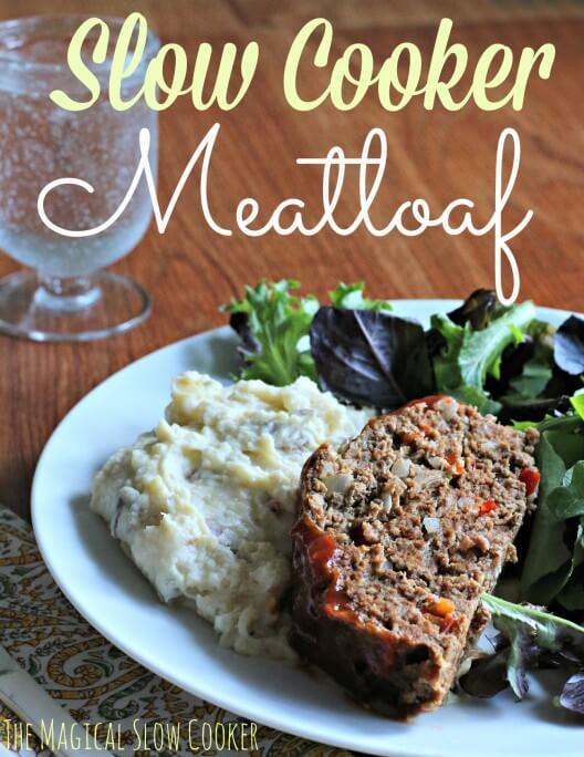 meatloaf1-528x684