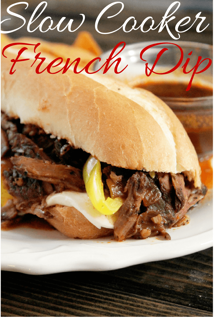 slow-cooker-french-dip-sandwich