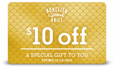10-off-gift-card