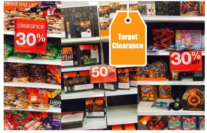 Target Halloween Clearance - 50% off Costumes & Decor, 30% off ...