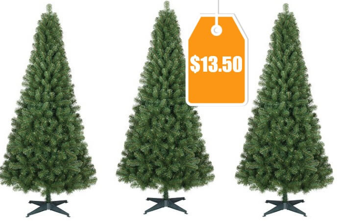 Lovely Free Christmas Tree Pick Up Part - 7: Toy Deal