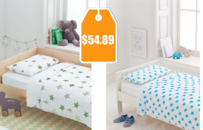 Stunning Bed Deal