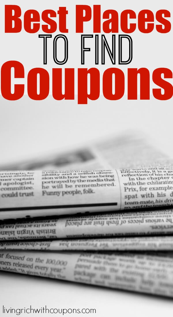 best coupons2