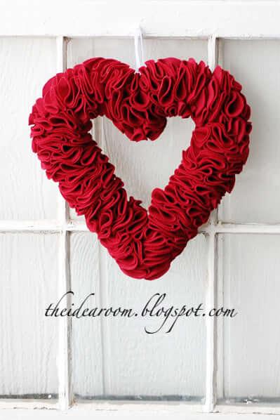 Valentines-Decor