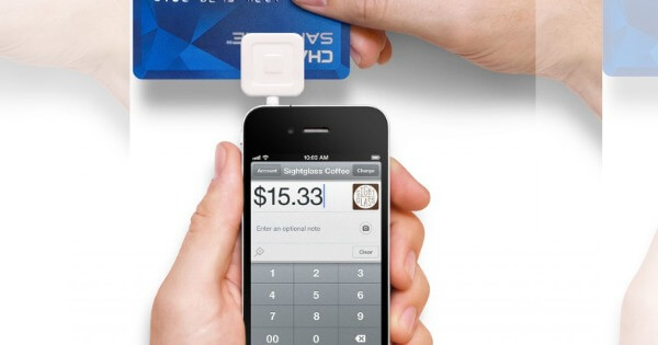 free square credit card reader at cvs   no coupons needed living rich with coupons u00ae