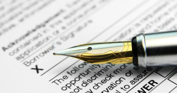 cosigning-a-loan-800x5333