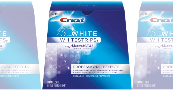 crest whitestrips coupon
