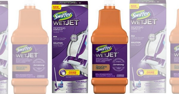 picture about Swiffer Coupons Printable named In excess of $14 inside Refreshing Swiffer Discount codes + Bargains at Concentrate, Walmart