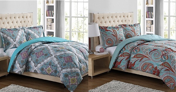 Cool Bedding Deal