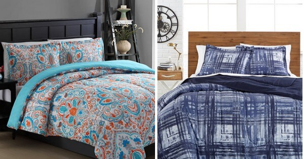 Amazing Bedding Deal