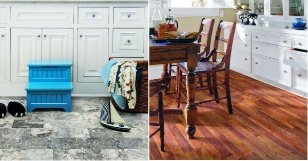 Home Depot Select Laminate Flooring As Low As 119 Sq Ft Free