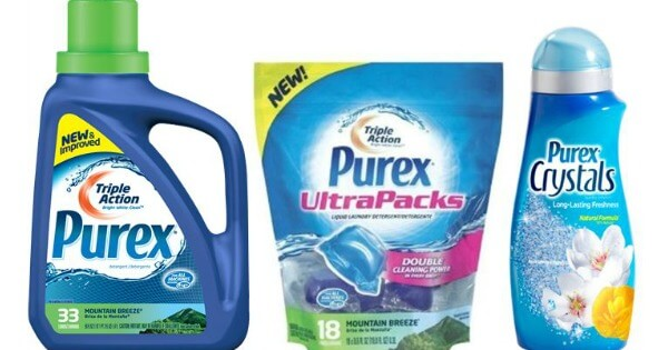 image regarding Purex Coupons Printable called Purex Discount codes and Purex Promotions at all your Nearby StoresLiving