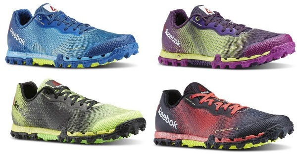 c49b22be834 Shoe Deal. This is a GREAT deal! Men s and Women s Reebok ALL TERRAIN SUPER  2.0 ...