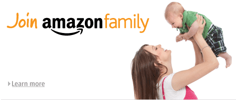Join-Amazon-Family