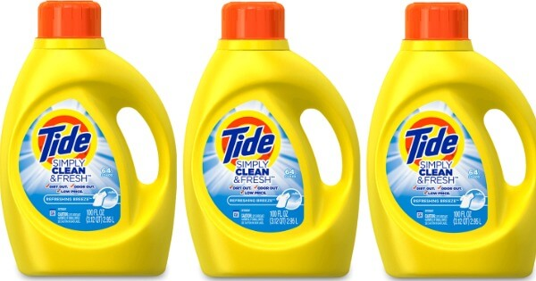 marketing strategy of tide detergent Black consumers drive p&g's gain detergent to billion-dollar status (september 5, 2007) the procter & gamble company today announced that gain(r) has become the company's 23rd brand with more than one billion dollars in sales.