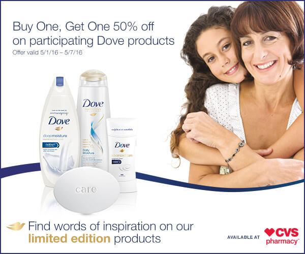 CVS_Dove_MothersDay_Asset1[1]