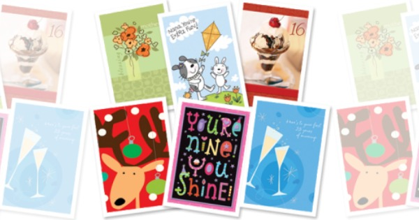 New hallmark and american greeting cards cvs coupons free greeting hallmark american greetings coupon m4hsunfo Gallery
