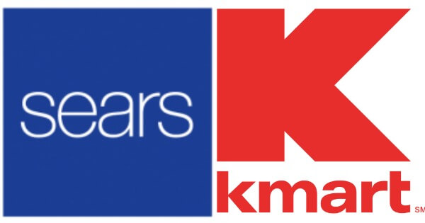 78 Sears And Kmart Stores To Close This SummerLiving Rich With CouponsR