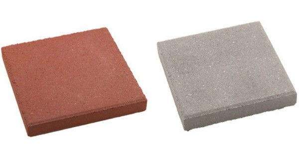 Outdoor Deal. Pick Up These Concrete Patio Stones ...