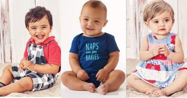 Kohls Baby Clothes Awesome Kohl's Baby Toddler And Maternity Clothing 60% OFF 60 OFF 60