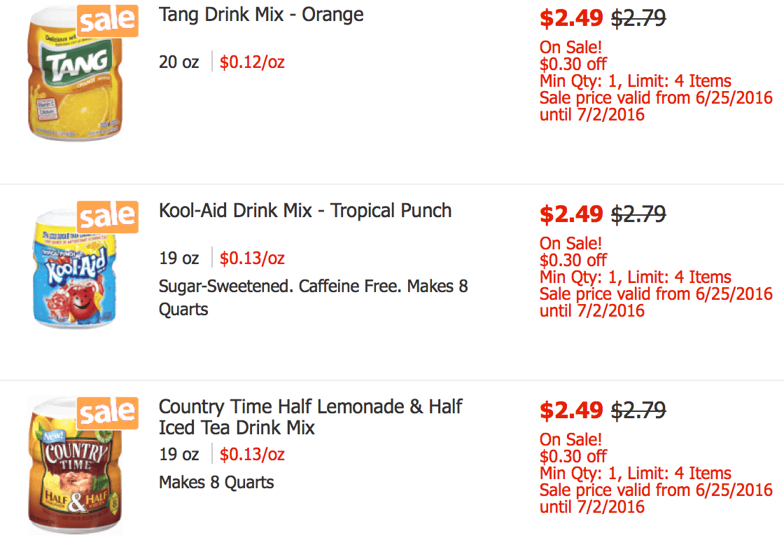 CHINESE & JAPANESE $4 OFF ANY PURCHASE OF $30 OR MORE AT TANG DYNASTY