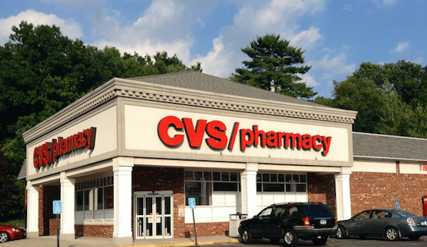 cvs coupon policy 2016