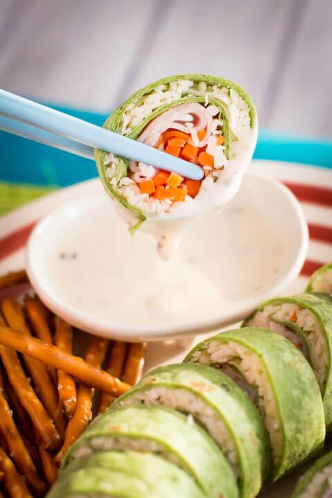 turkey-cheese-sushi-roll-sandwich-14