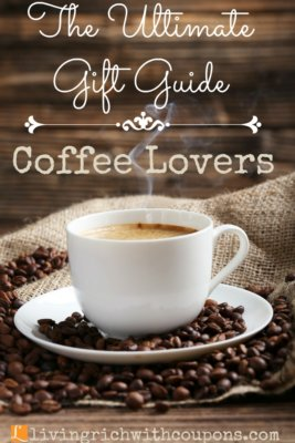 gift-guide-for-coffee-lovers