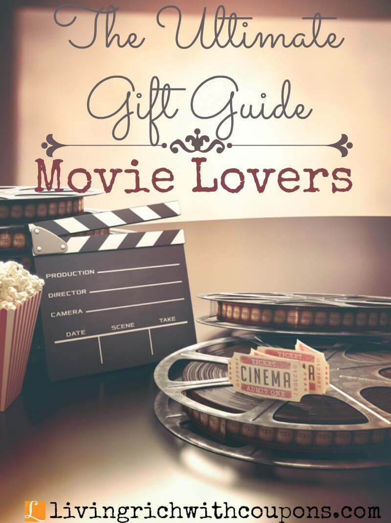 gift-guide-for-movie-lovers