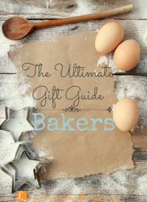 the-ultimate-gift-guide-for-bakers