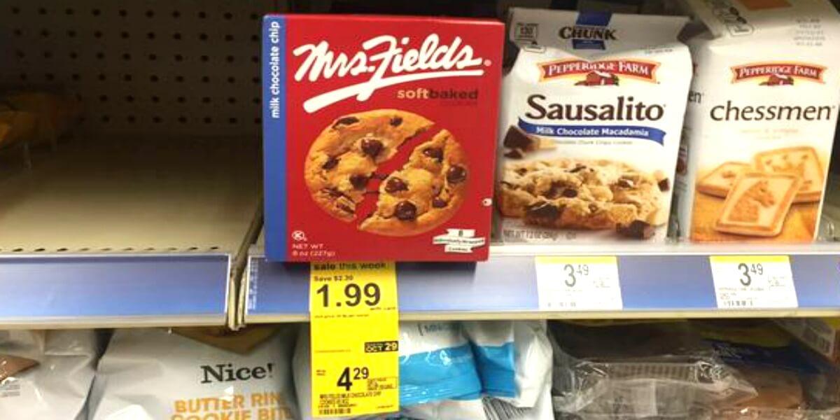 recipe: walgreens nice cookies [23]