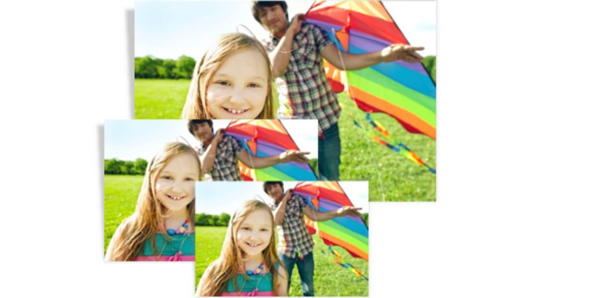 free 8x10 photo print at walgreens free store pick up living rich