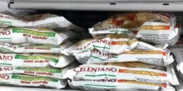 Celentano Frozen Ravioli as Low as FREE at ShopRite!{12/15}