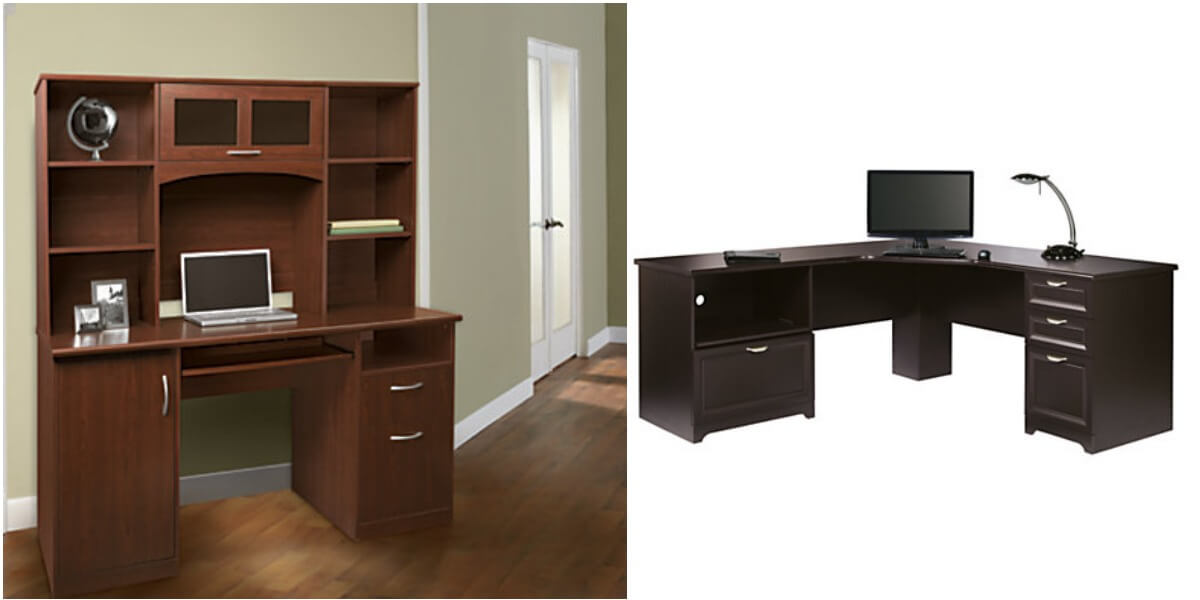 Office Max/Depot Up to 60% OFF Office Furniture + Free ...