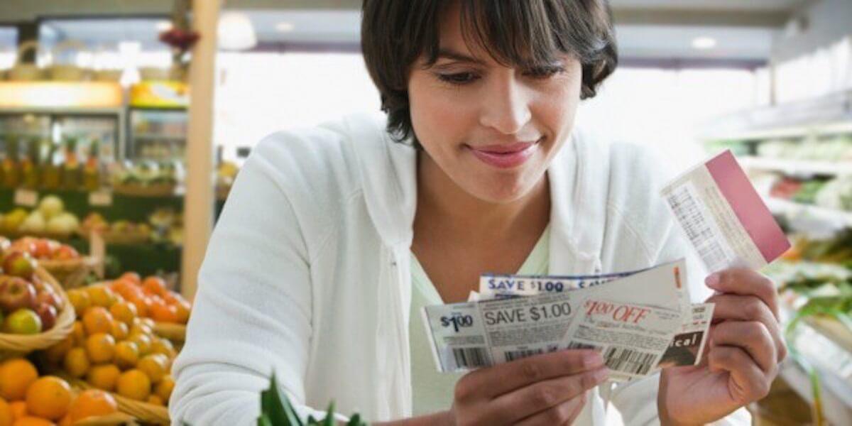 printable-coupons-expiring