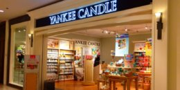 Yankee Candle: Buy 2 Jar or Tumbler Candles and Get 2 Free