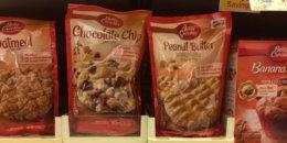 FREE Betty Crocker Cookie Mix at Walmart, ShopRite, Target & More {Rebate}