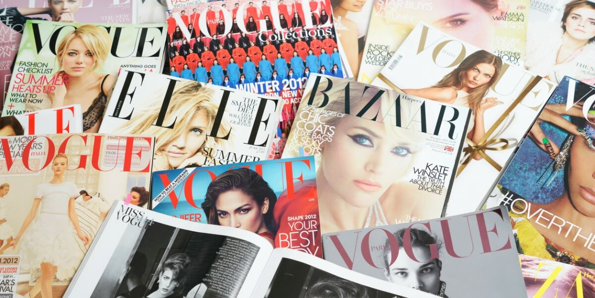 discounted-magazines