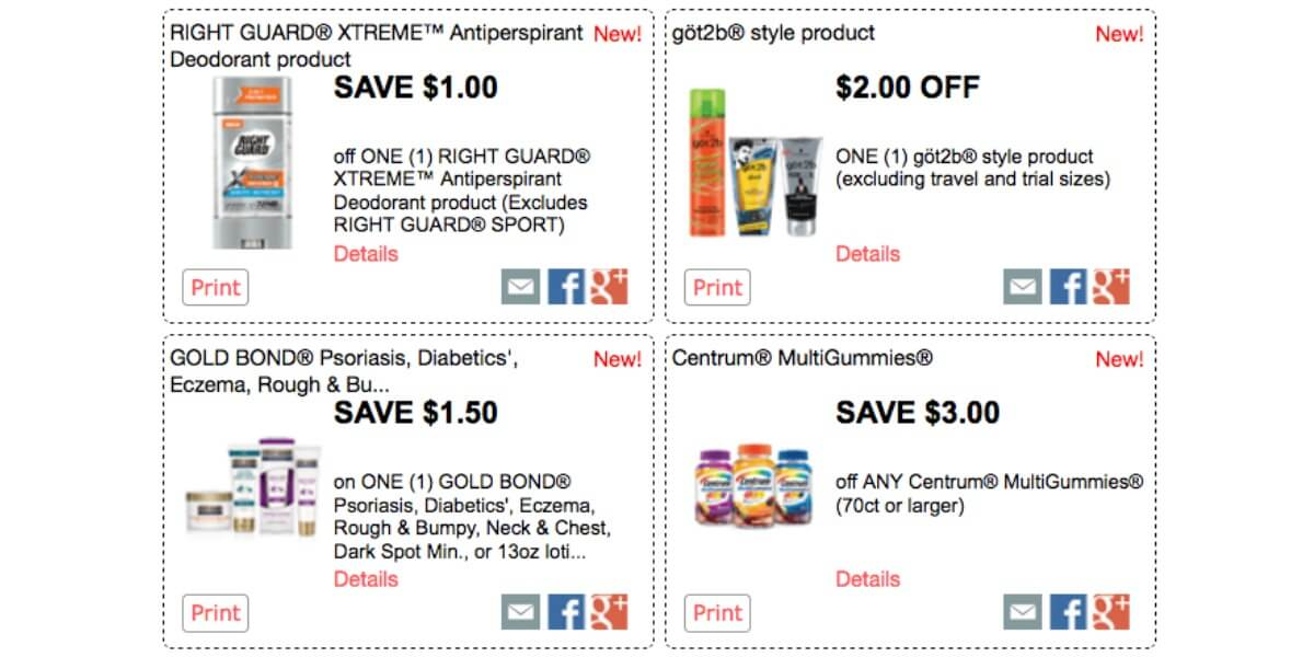 photo about Right Guard Printable Coupon named $20 inside of Contemporary Purple Plum Printable Discount codes - Preserve upon Instantly Shield