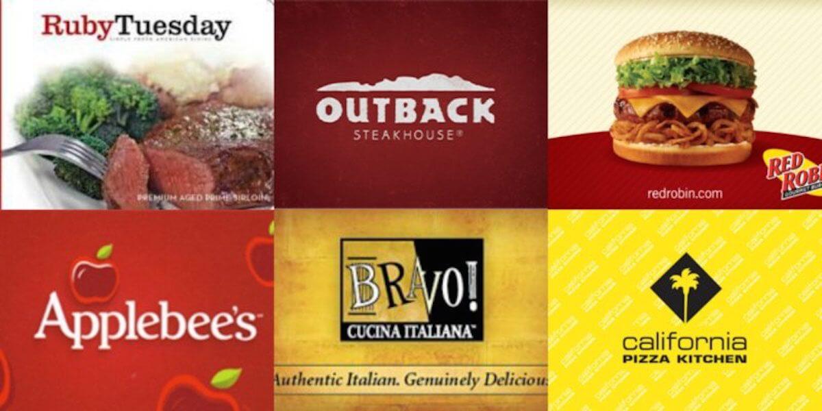 restaurants-gift-cards-800x400-jpeg