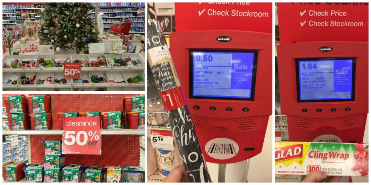 target clearance main - Target Christmas Decorations Sale