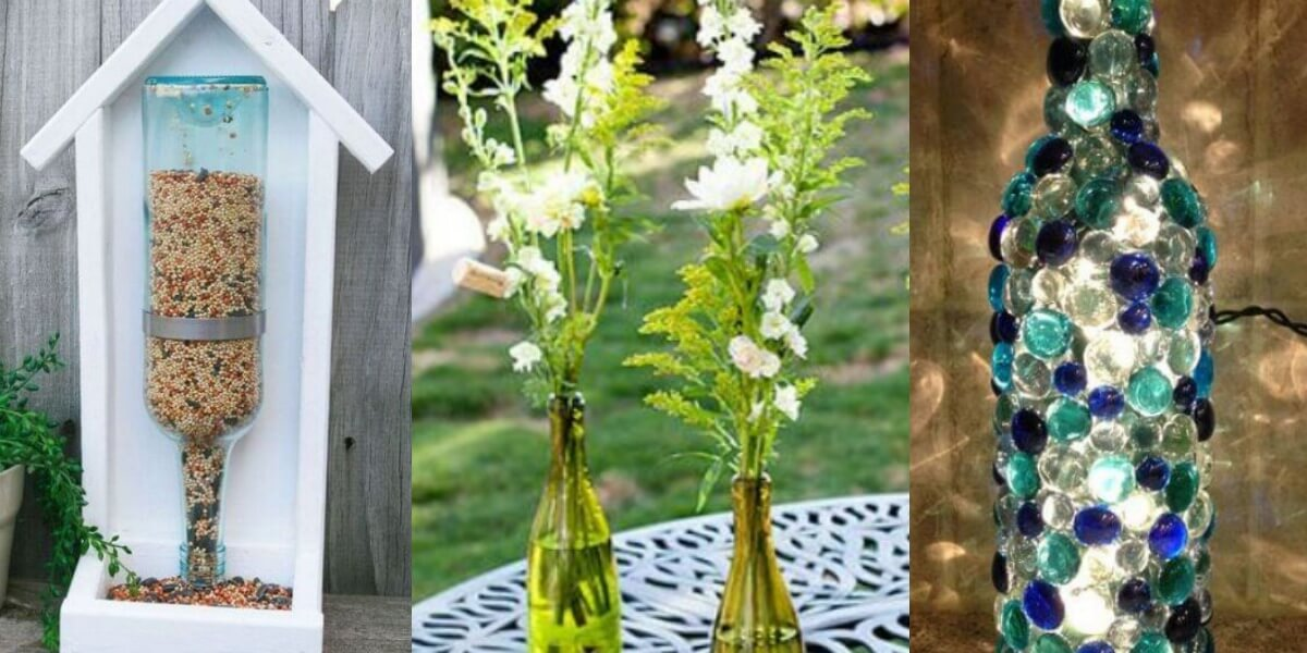 10-ways-to-reuse-wine-bottles