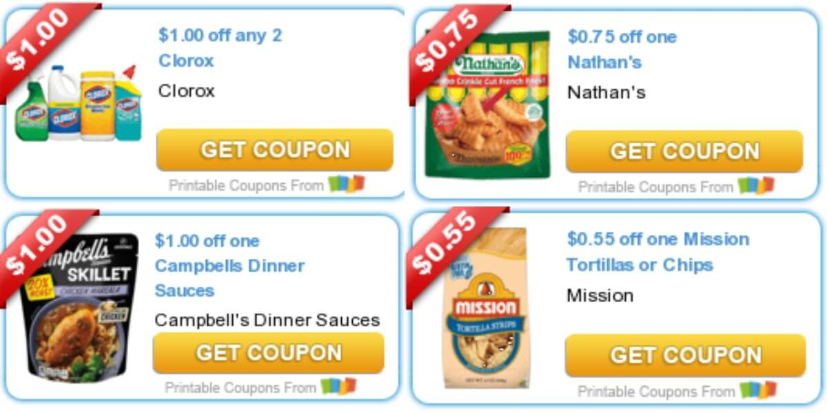 image about Nathans Printable Coupons titled Todays Greatest Fresh Discount coupons - Discounts versus Nathans, Comprehensive