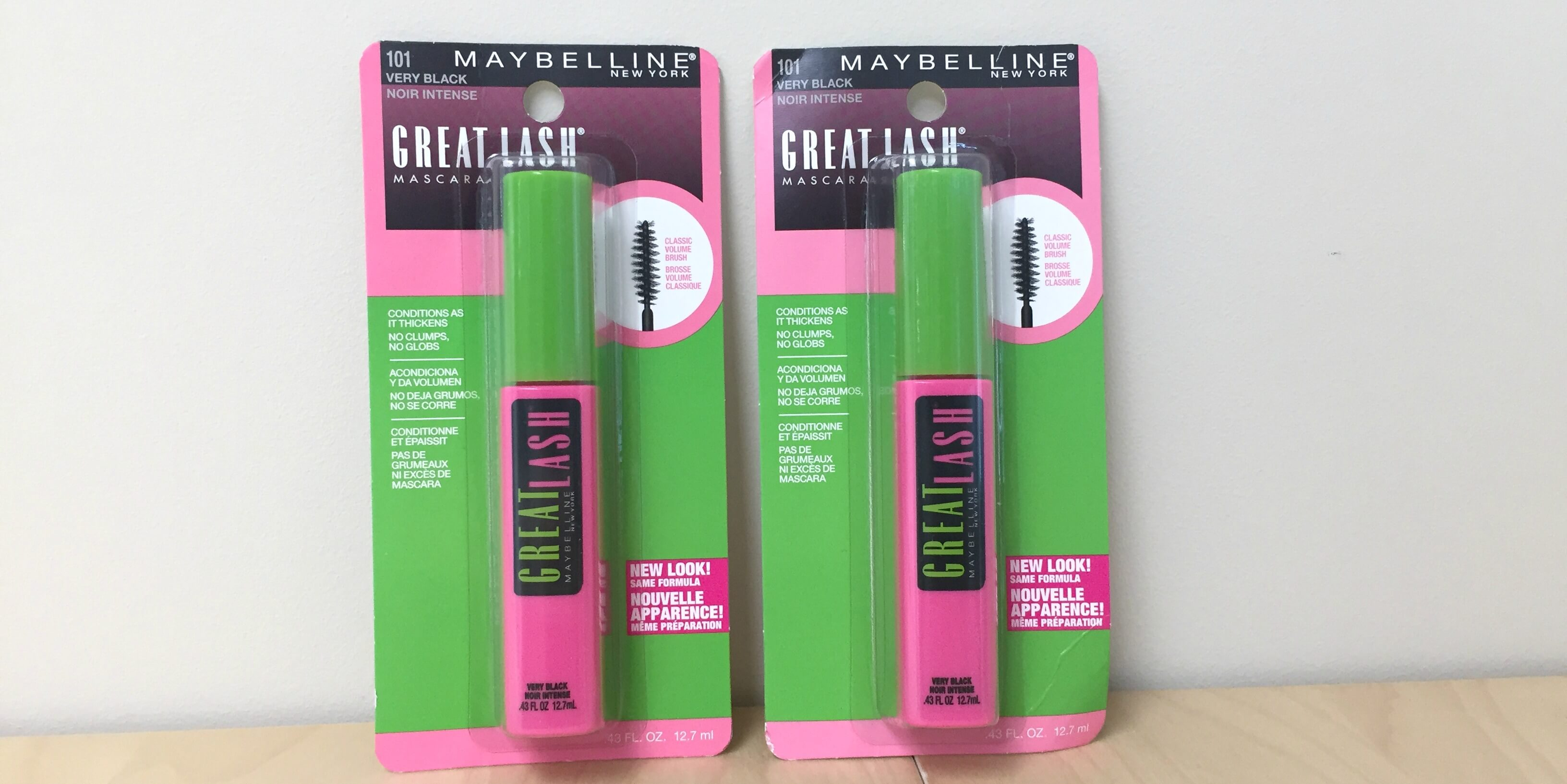 802279a0748 New Coupon! Over $2 Money Maker on Maybelline Great Lash Mascara at ...