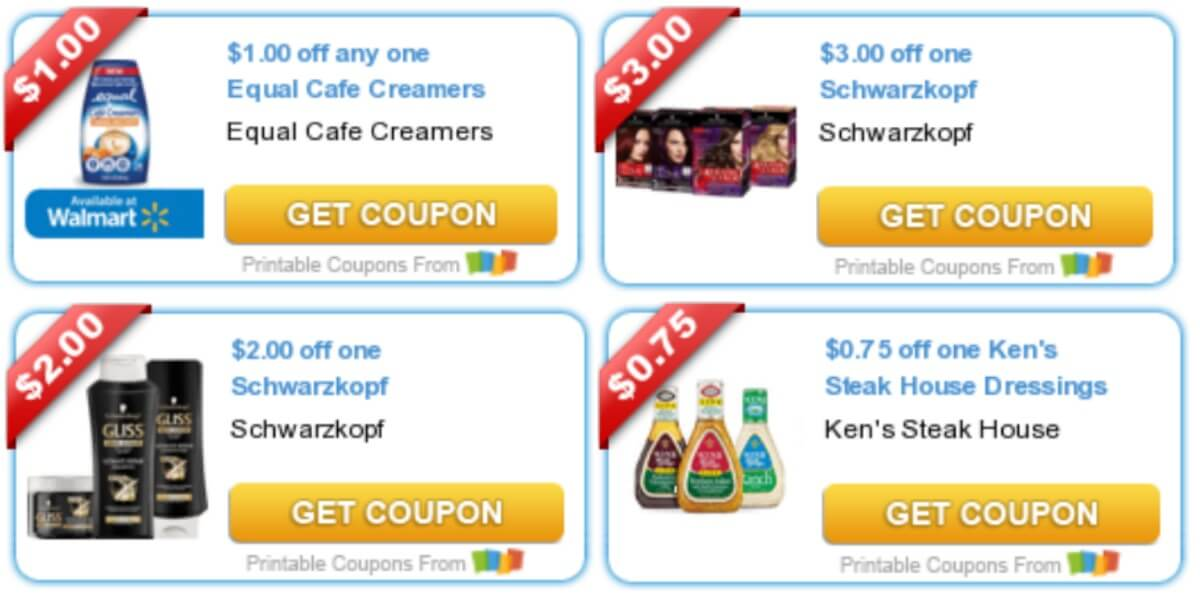 image about Printable Schwarzkopf Coupons known as Todays Best Contemporary Discount coupons - Cost savings against Schwarzkopf
